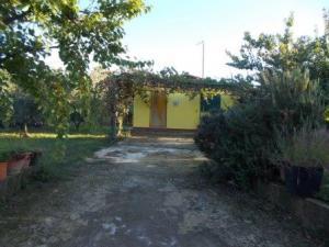 Casa singola in Vendita a Genzano di Roma