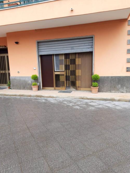 loft/Open Space in Affitto a Albano Laziale