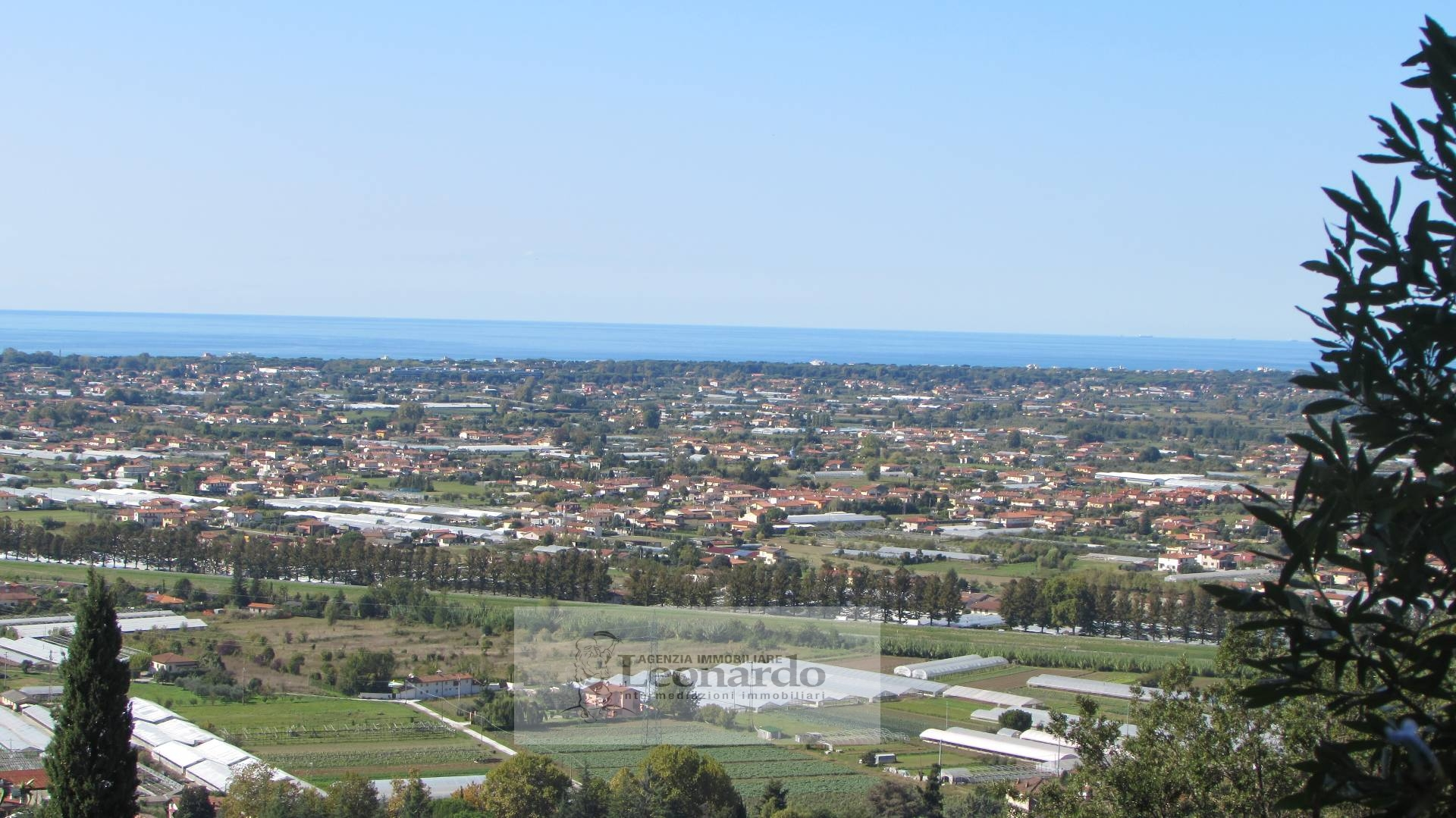Rustico / Casale in vendita a Camaiore, 11 locali, prezzo € 405.000 | Cambio Casa.it