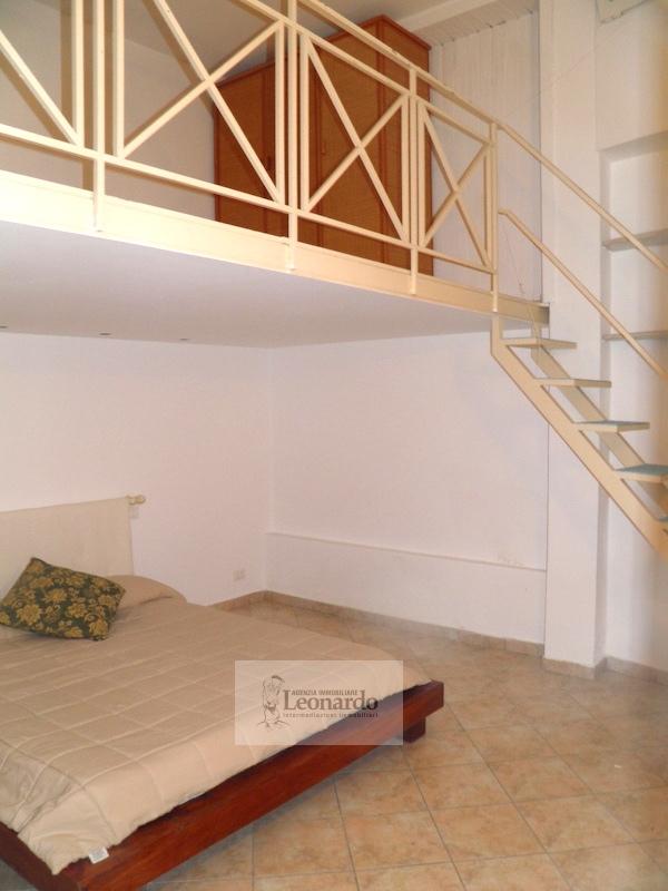 Soluzione Indipendente in vendita a Pietrasanta, 4 locali, zona Zona: Focette, prezzo € 350.000 | Cambio Casa.it