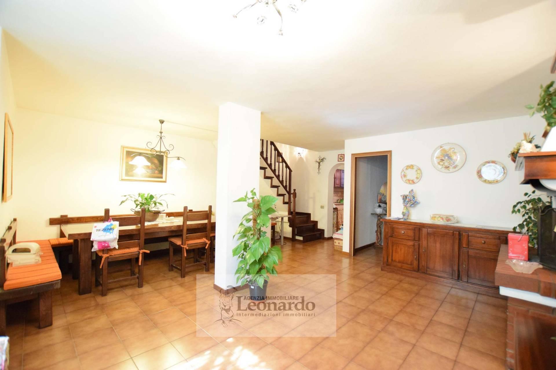 Annunci immobiliari inserzionista agenzia immobiliare leonardo di viareggio - Leonardo immobiliare ...