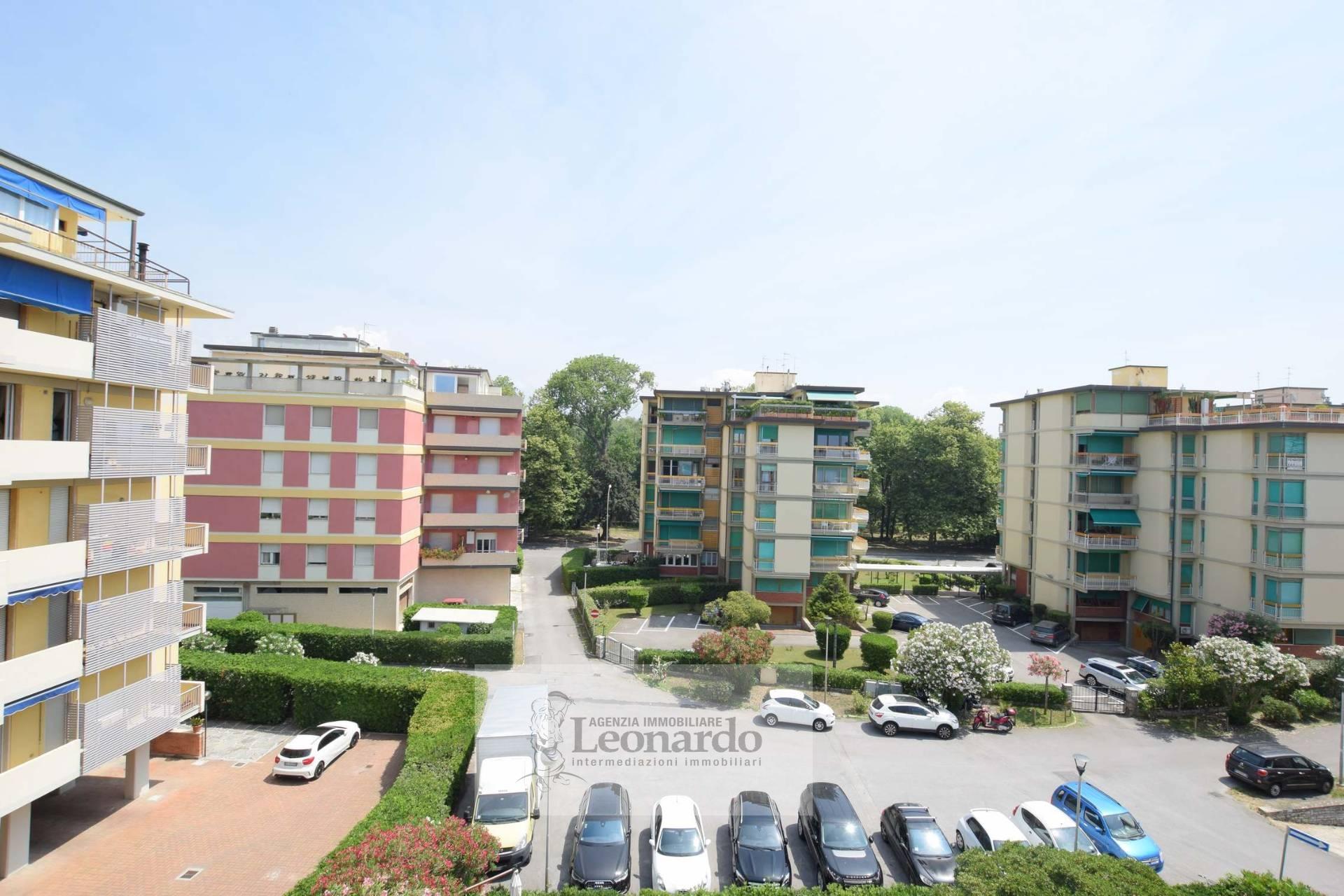 Agenzia immobiliare leonardo agenzia immobiliare viareggio - Leonardo immobiliare ...