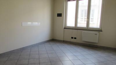 Ufficio in Vendita a Viareggio
