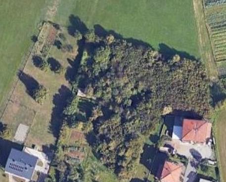Terreno Agricolo in vendita a Torre Boldone, 9999 locali, prezzo € 72.000 | CambioCasa.it