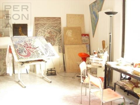 Negozio / Locale in vendita a Trento, 9999 locali, zona Zona: Cristore, prezzo € 130.000   Cambio Casa.it