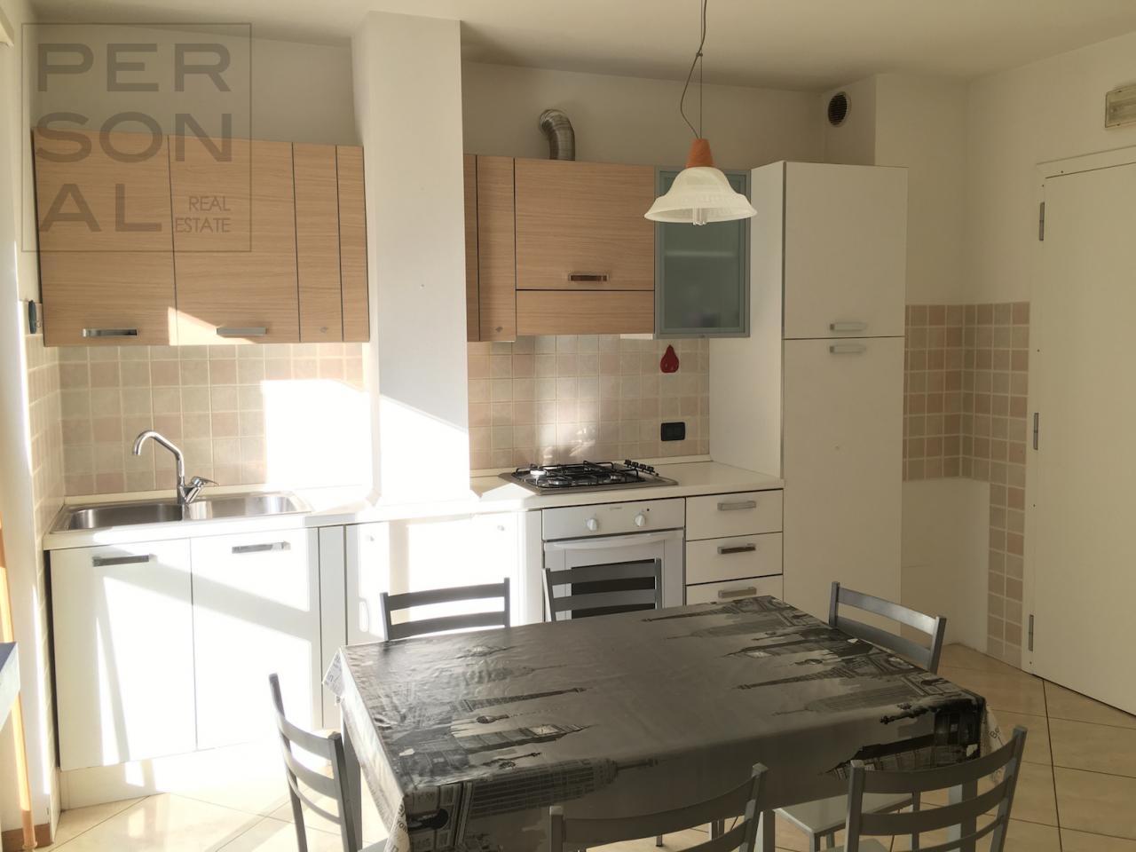 Appartamento, 50 Mq, Affitto - Trento (Trento)