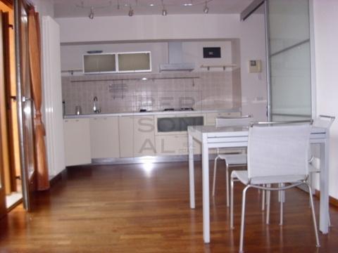 Appartamento in vendita a Civezzano, 3 locali, prezzo € 180.000 | CambioCasa.it