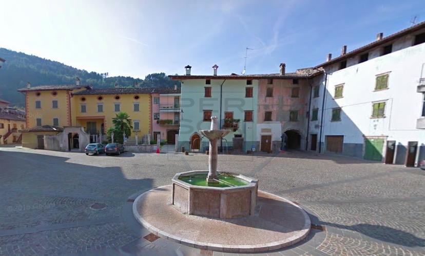 Appartamento in affitto a Cavedine, 4 locali, prezzo € 400 | CambioCasa.it