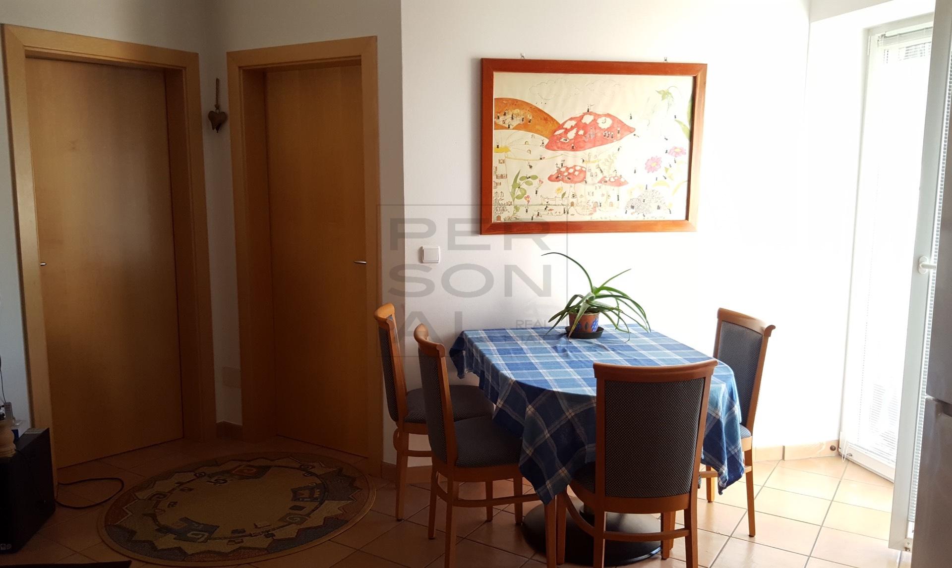 Appartamento in vendita a Montagna, 3 locali, prezzo € 175.000 | Cambio Casa.it