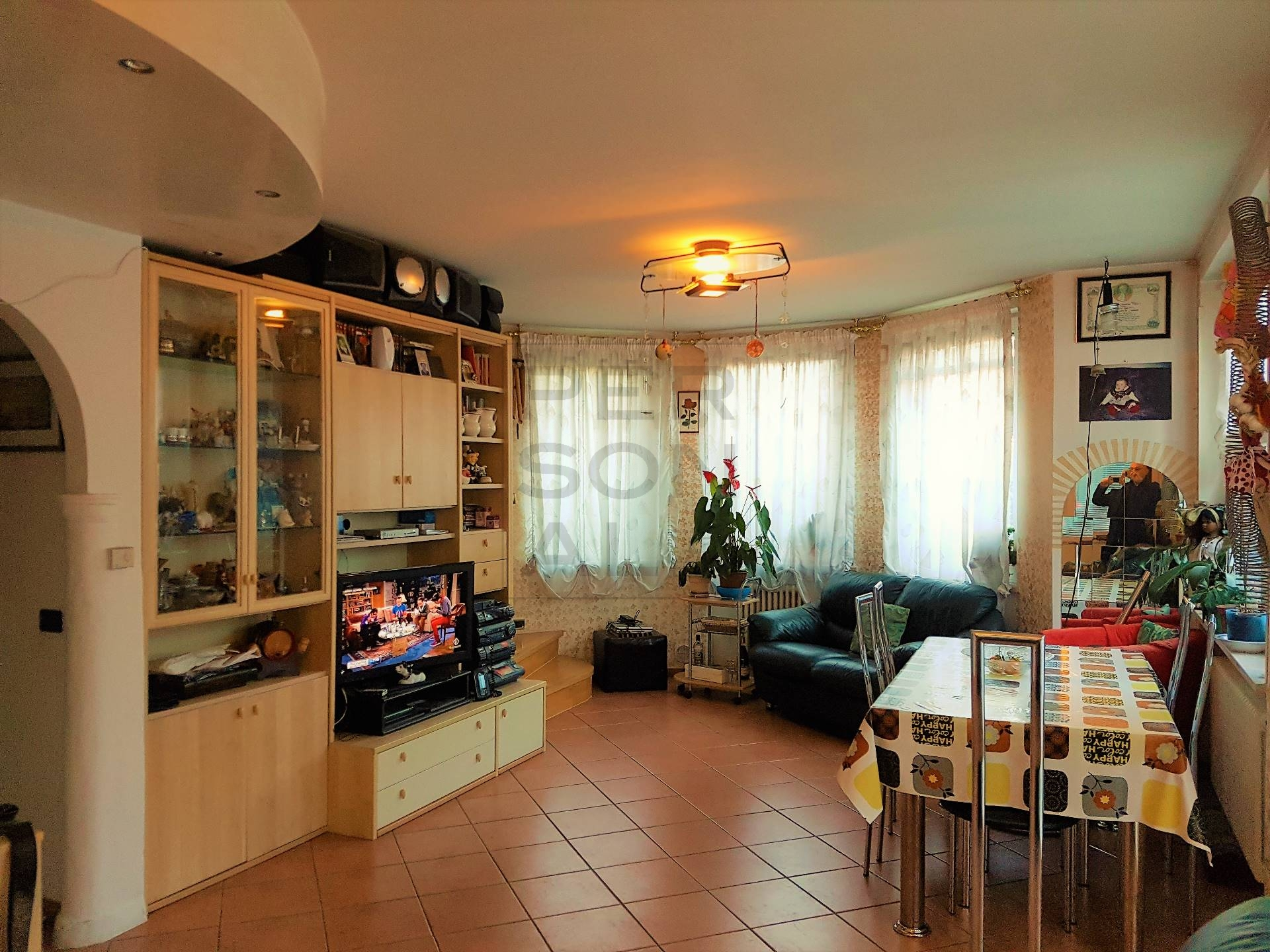 Soluzione Indipendente in vendita a Vadena, 4 locali, prezzo € 389.000 | Cambio Casa.it
