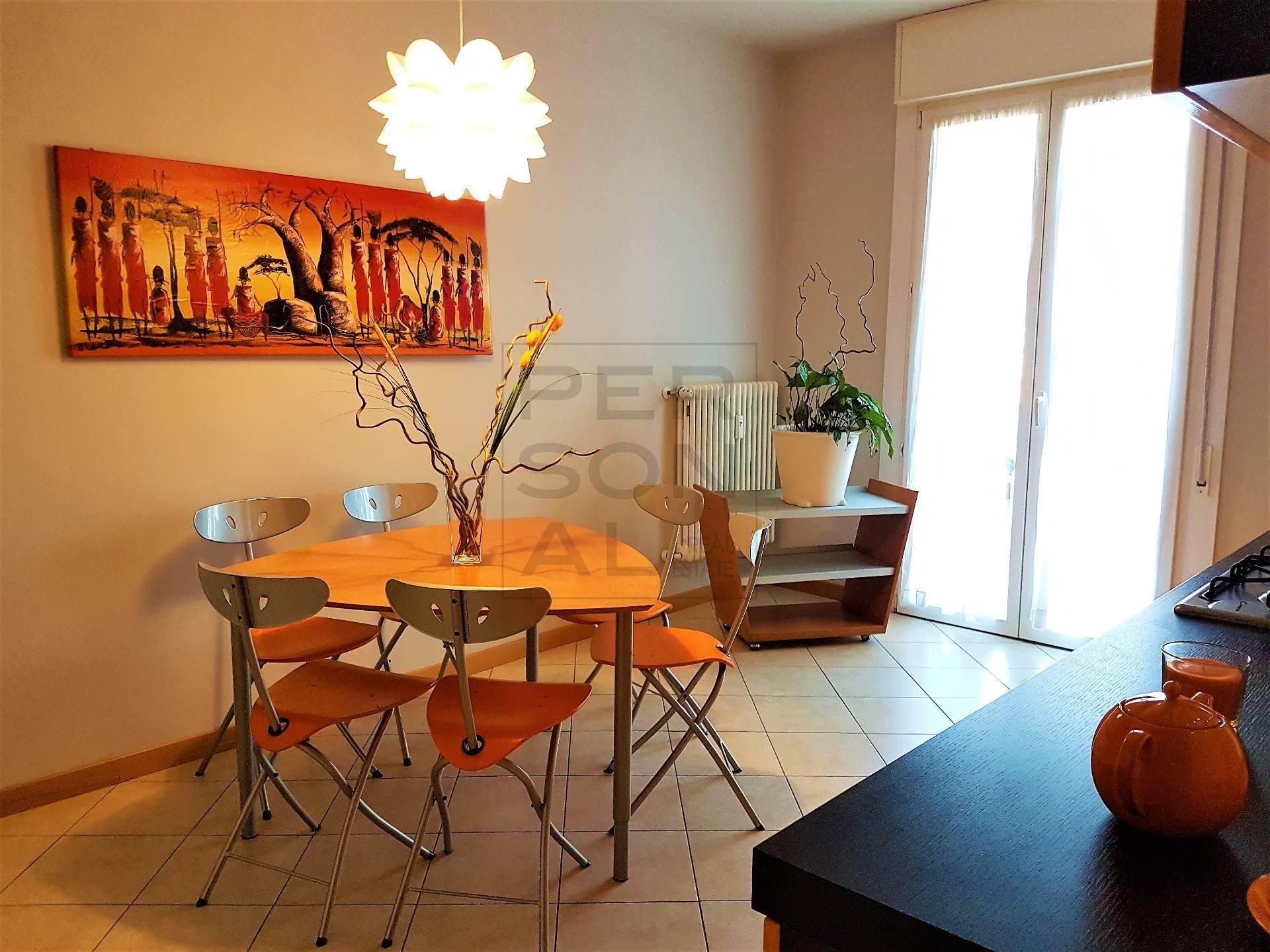 Appartamento in vendita a Zambana, 2 locali, prezzo € 129.000 | Cambio Casa.it