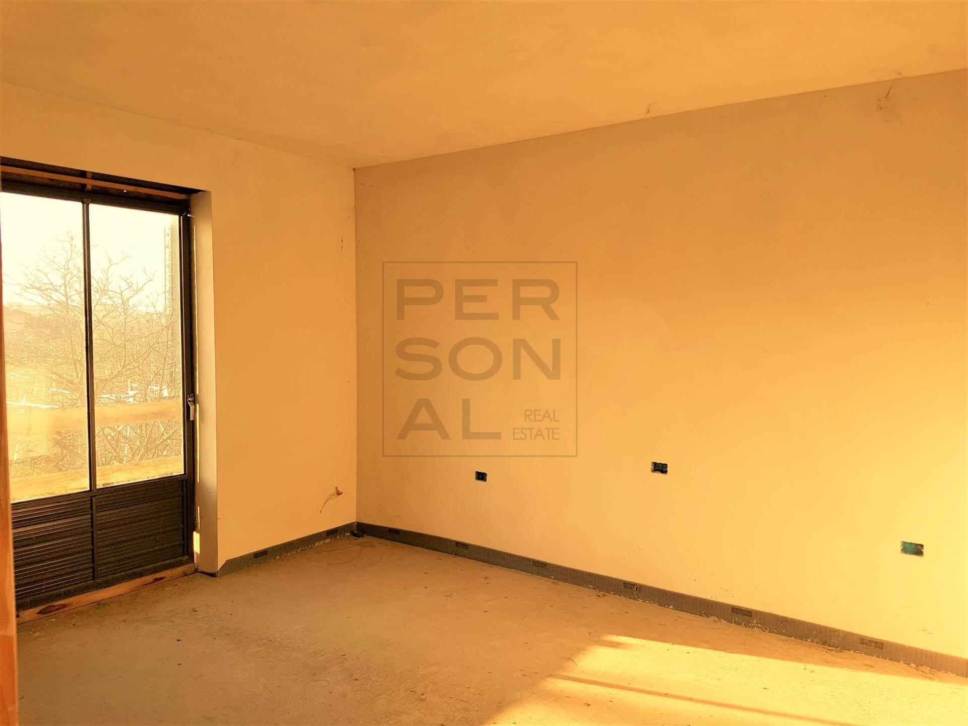 Soluzione Indipendente in vendita a Zambana, 6 locali, prezzo € 439.000   Cambio Casa.it