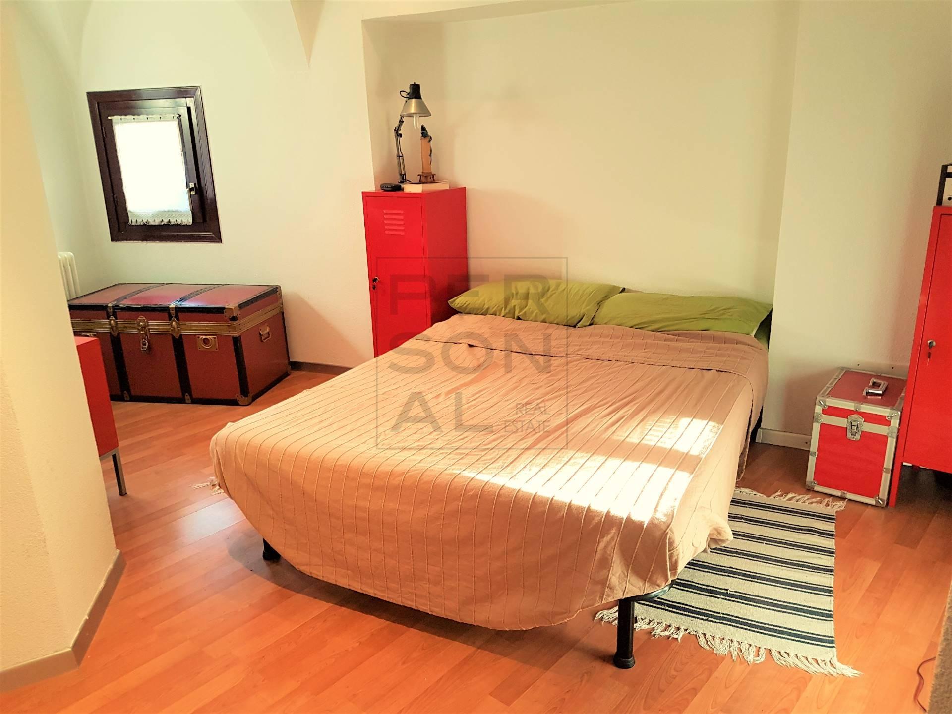 Appartamento in vendita a Lavis, 2 locali, prezzo € 89.000 | Cambio Casa.it