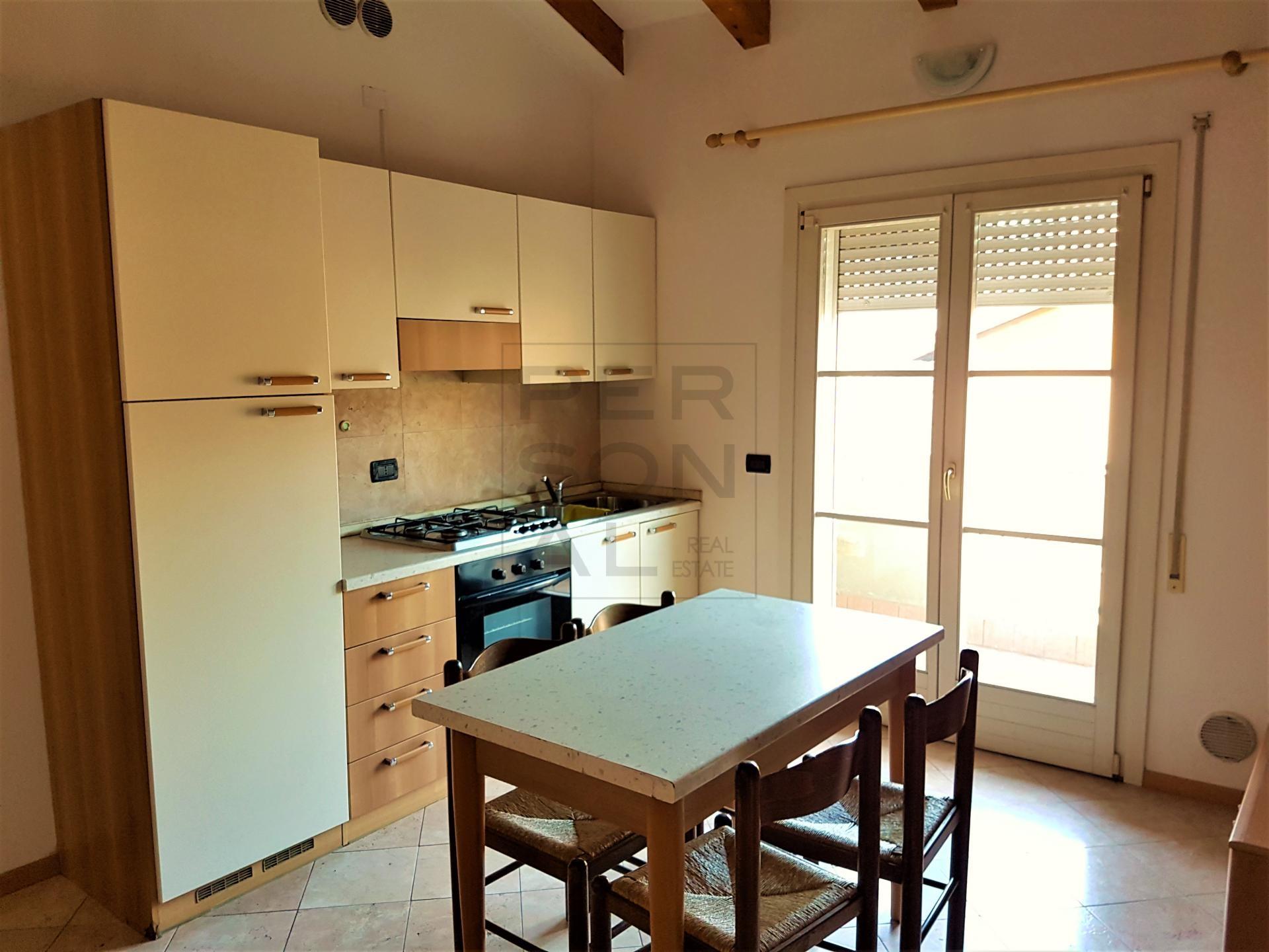 Appartamento in affitto a Zambana, 2 locali, prezzo € 480 | Cambio Casa.it