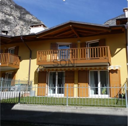 Soluzione Indipendente in vendita a Roverè della Luna, 5 locali, prezzo € 345.000 | Cambio Casa.it