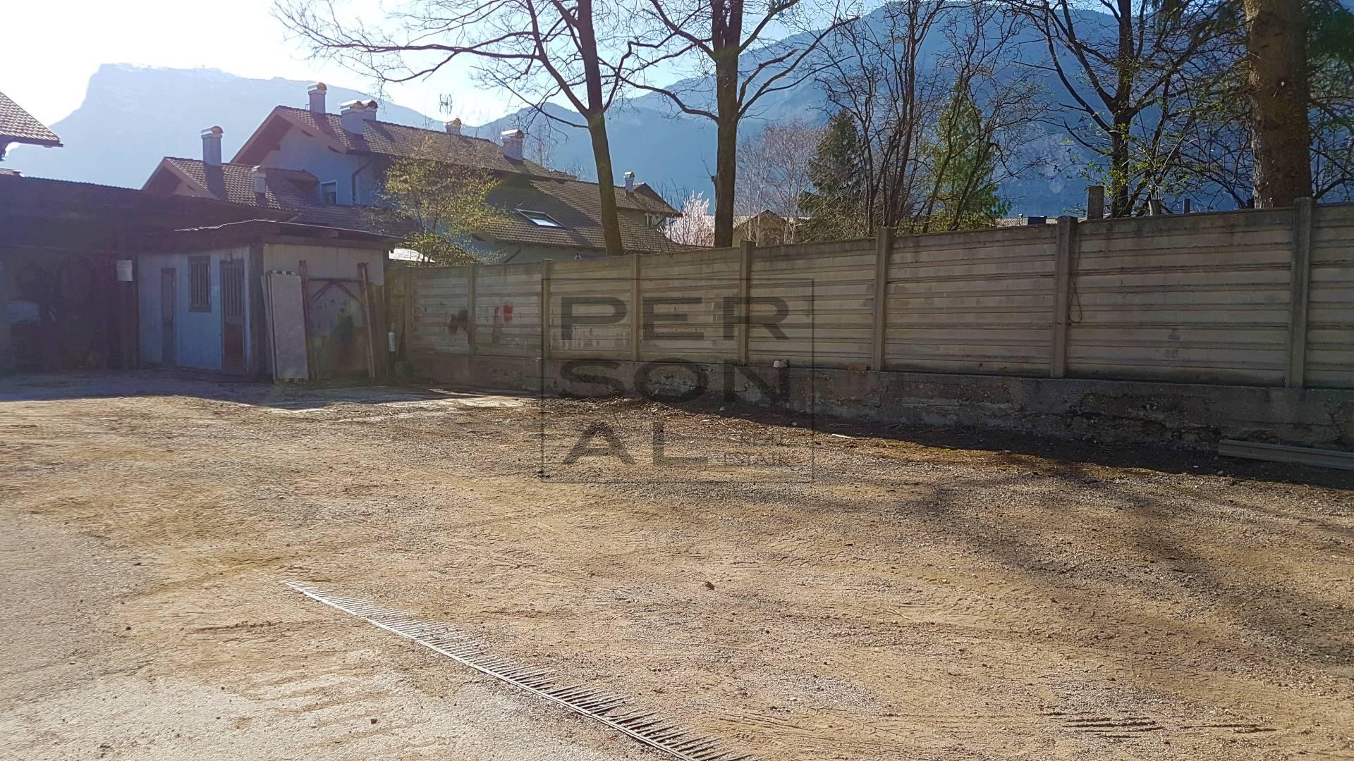 Magazzino in affitto a San Michele all'Adige, 9999 locali, zona Zona: Grumo, prezzo € 150 | Cambio Casa.it