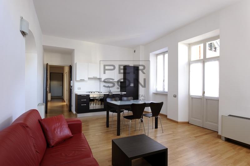 Appartamento in Affitto a Trento - Cod. XT-AFF-VV-05