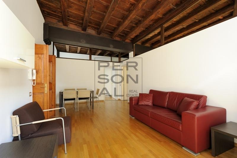 Appartamento in Affitto a Trento - Cod. XT-AFF-VV-08