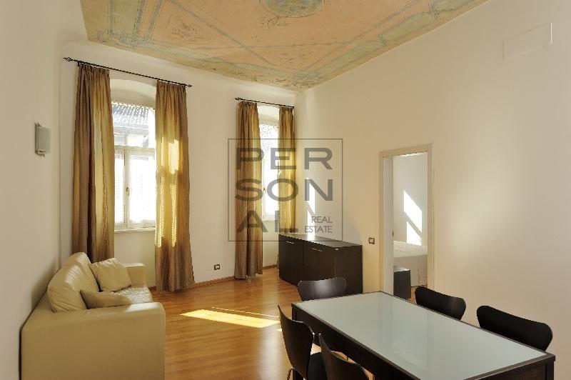 Appartamento in Affitto a Trento - Cod. XT-AFF-VV-12