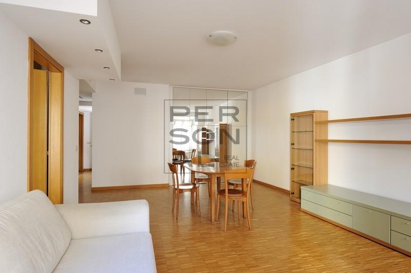 Appartamento in Affitto a Trento - Cod. XT-AFF-VMP-1