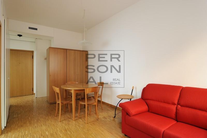 Appartamento in Affitto a Trento - Cod. XT-AFF-VMP-5