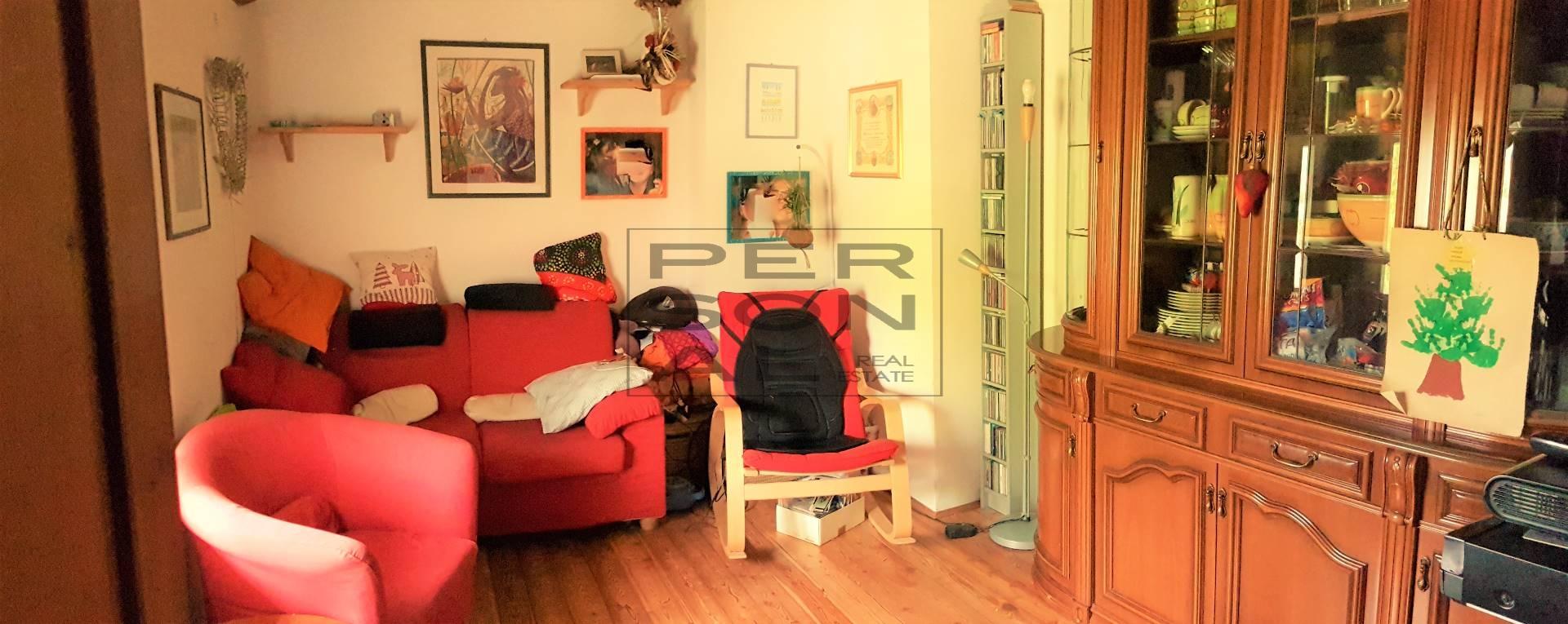 Appartamento in vendita a Salorno, 5 locali, prezzo € 199.000 | Cambio Casa.it