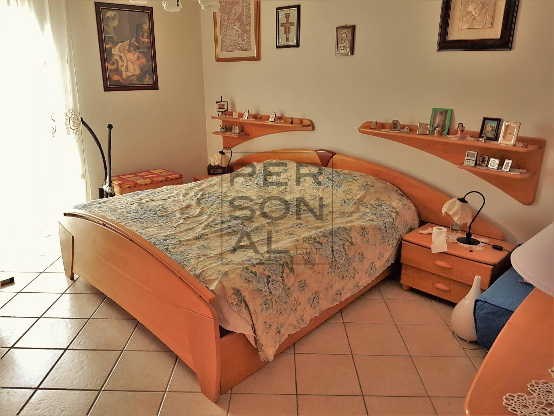 Appartamento in vendita a Lavis, 5 locali, prezzo € 199.000   Cambio Casa.it