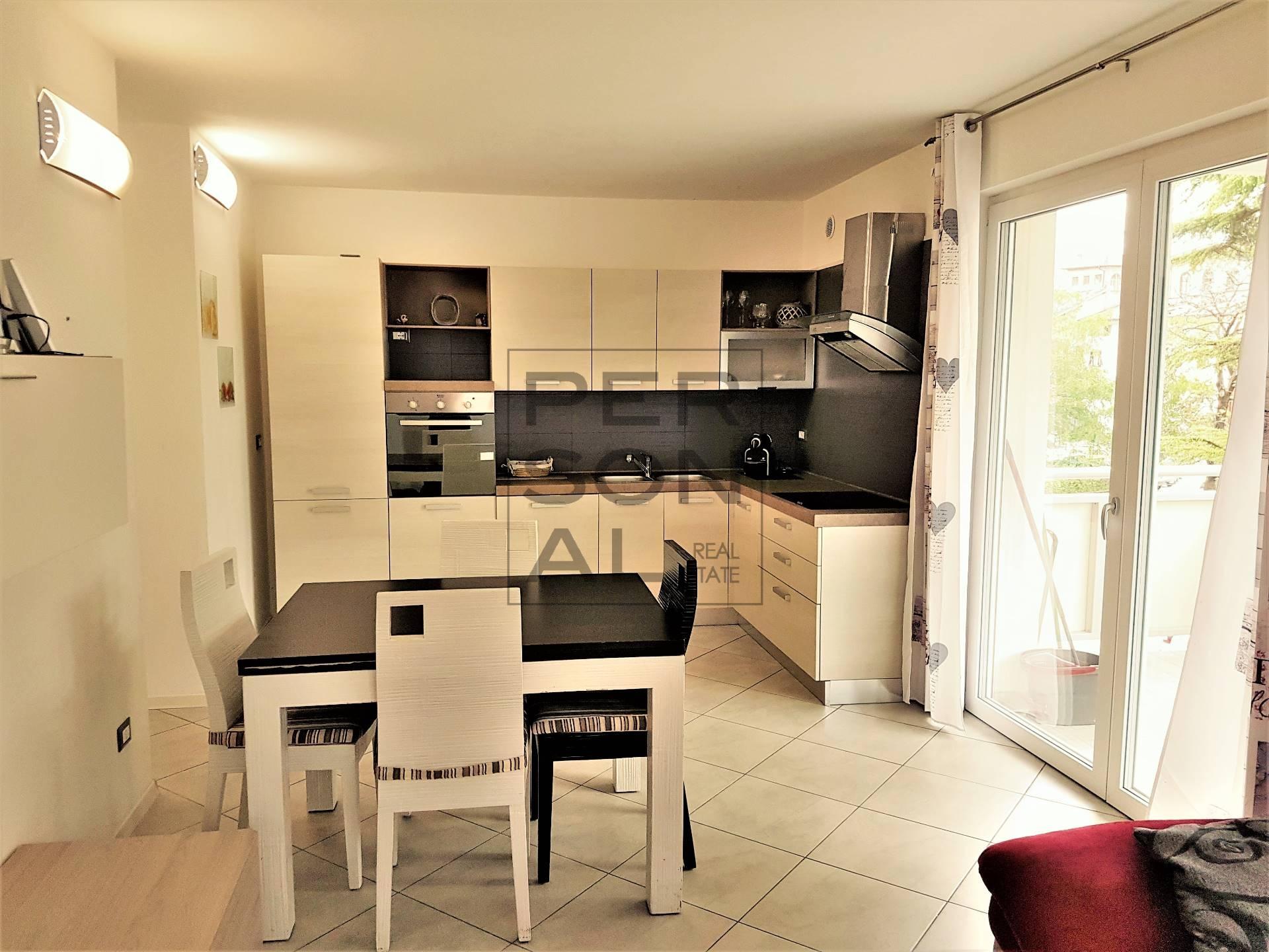 Appartamento in vendita a Lavis, 3 locali, zona Località: Lavis, prezzo € 219.000 | Cambio Casa.it