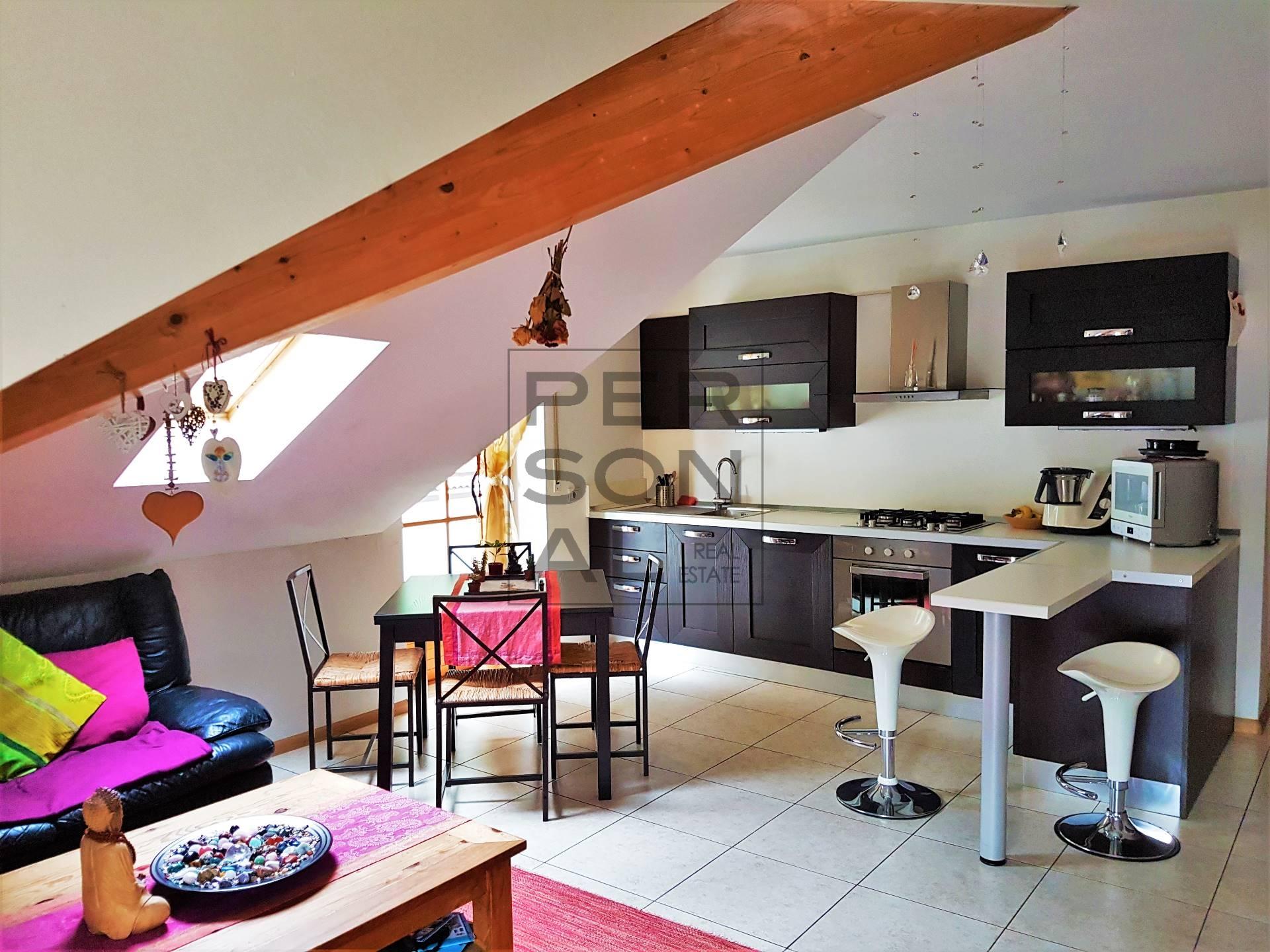 Appartamento in vendita a Vadena, 3 locali, prezzo € 245.000 | Cambio Casa.it