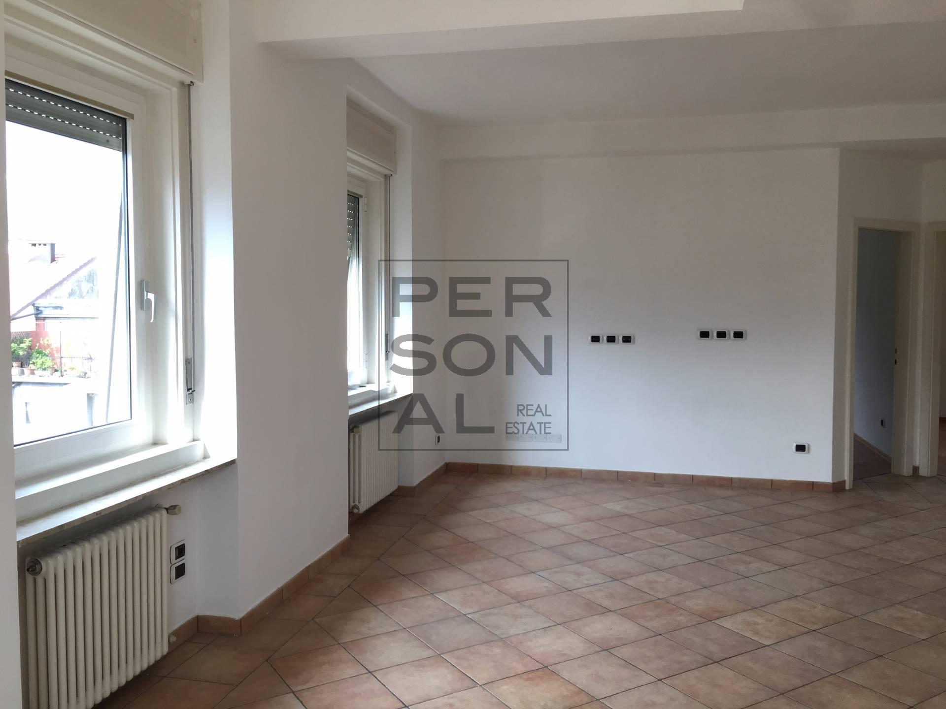 Appartamento in Affitto a Trento - Cod. XI-AFF-026