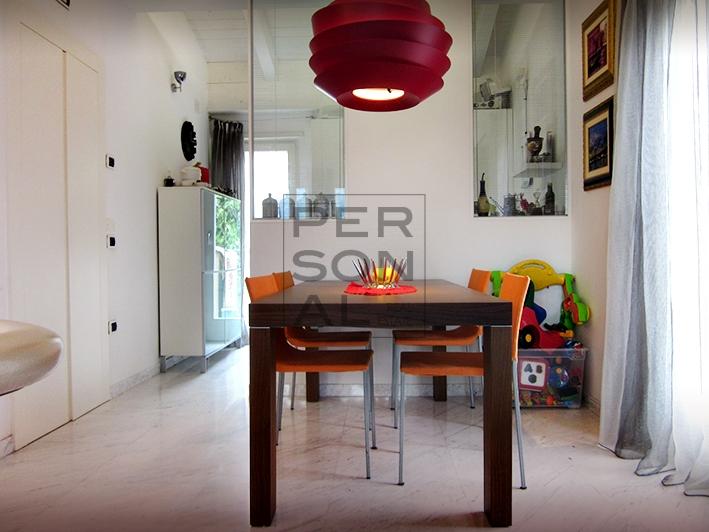 Appartamento in Vendita a Trento - Cod. A-162
