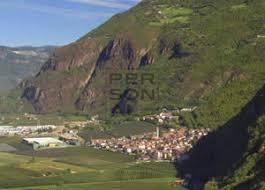Villa in vendita a Bronzolo, 8 locali, Trattative riservate | Cambio Casa.it