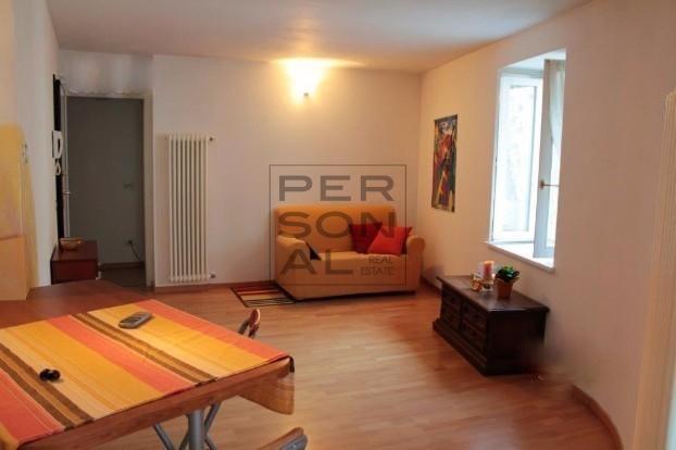 Appartamento in affitto a Aldeno, 3 locali, prezzo € 600 | Cambio Casa.it