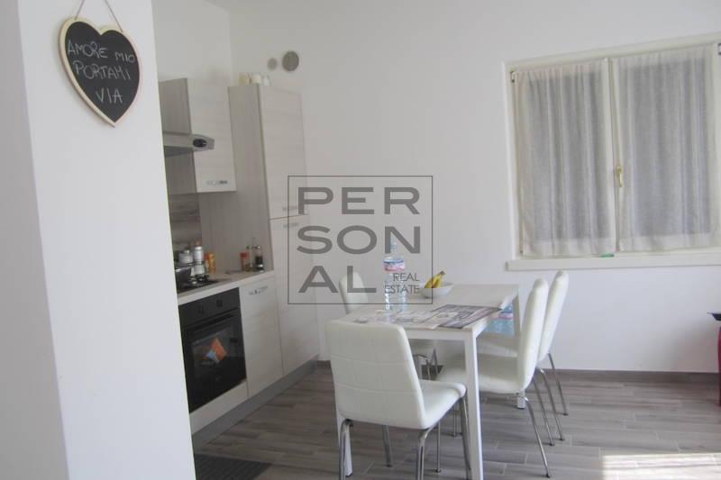 Foto appartamento in affitto a Trento (Trento)