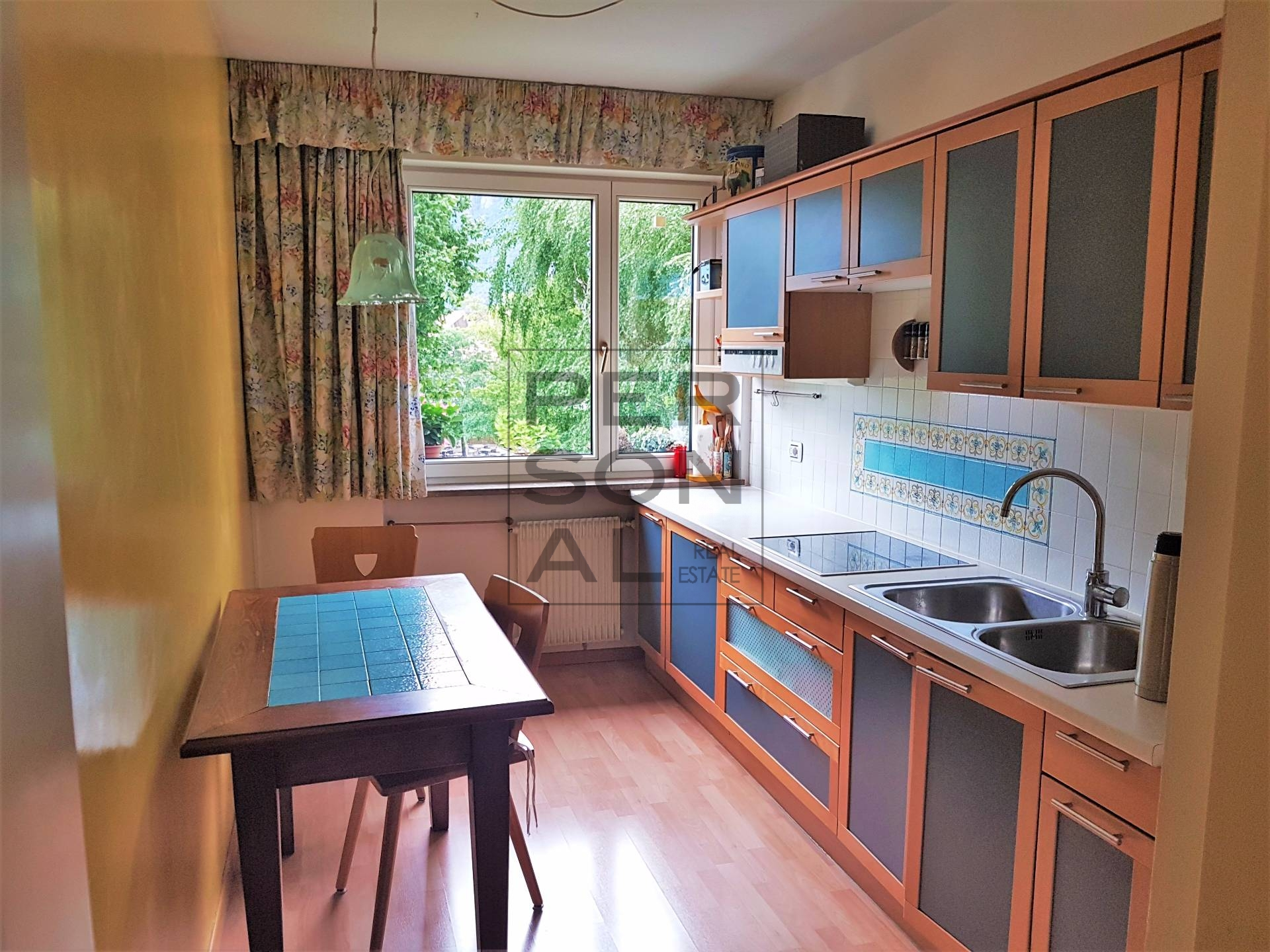 Appartamento in vendita a Ora, 5 locali, prezzo € 369.000 | Cambio Casa.it