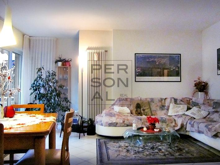 Appartamento in Vendita a Trento - Cod. A-X-186