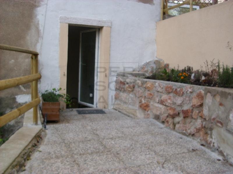 Appartamento in Affitto a Trento - Cod. G-AFF-024