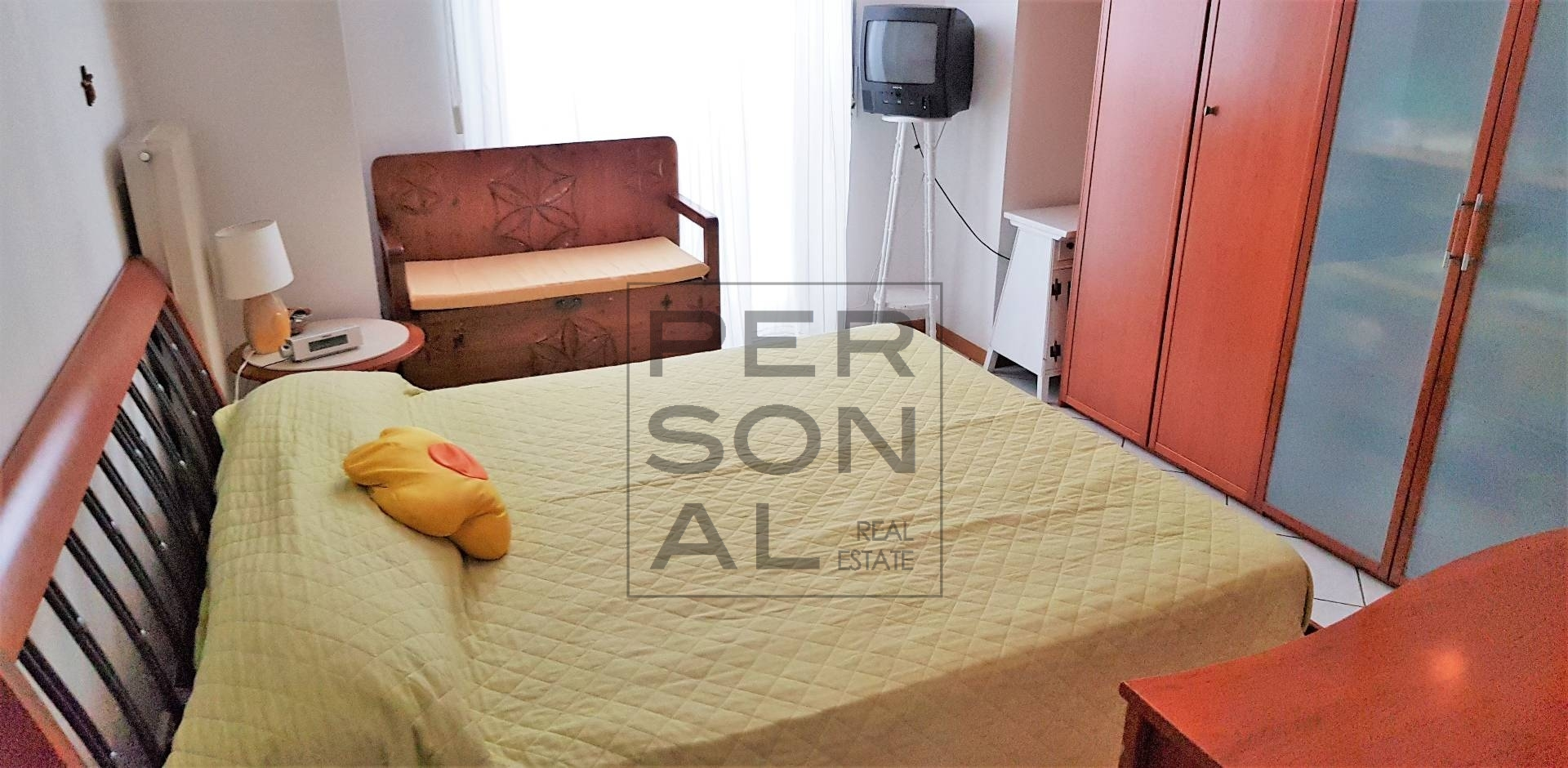 Foto appartamento in affitto a San Michele all'Adige (Trento)