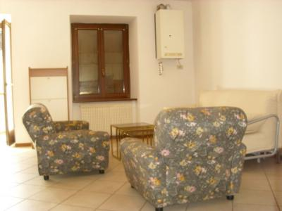Appartamento in Vendita a Bosentino