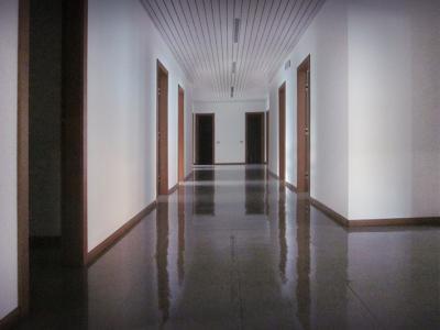 Ufficio in Vendita a Trento
