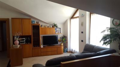 Appartamento in Vendita a Mezzocorona