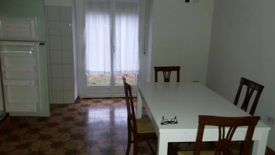 Appartamento in Affitto a Bosentino