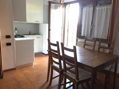 Appartamento in Affitto a Mori
