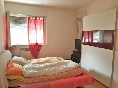 Appartamento in Vendita a Bolzano - Bozen