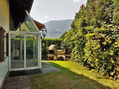 Villa in Vendita a Egna - Neumarkt
