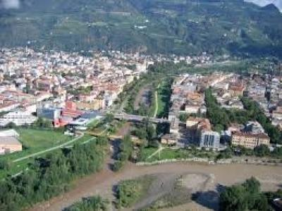 Attività Commerciale in Vendita a Bolzano - Bozen