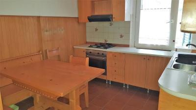 Appartamento in Vendita a Laives - Leifers