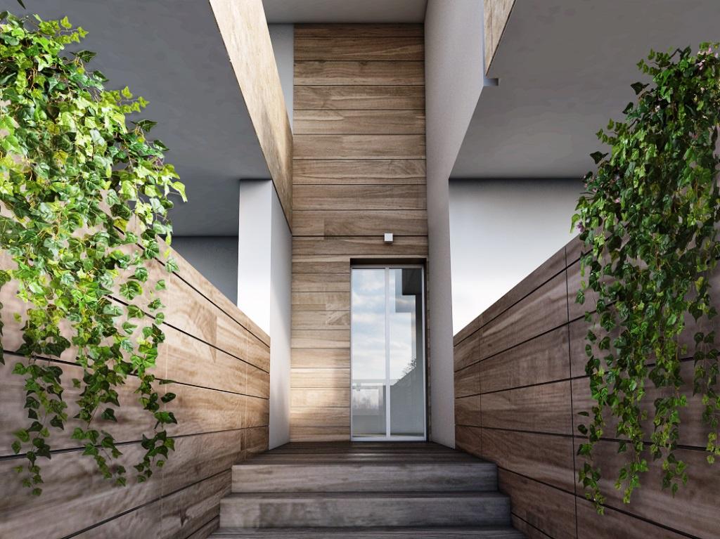 Appartamento in vendita a Scisciano, 3 locali, zona Zona: Spartimento, prezzo € 170.000 | CambioCasa.it