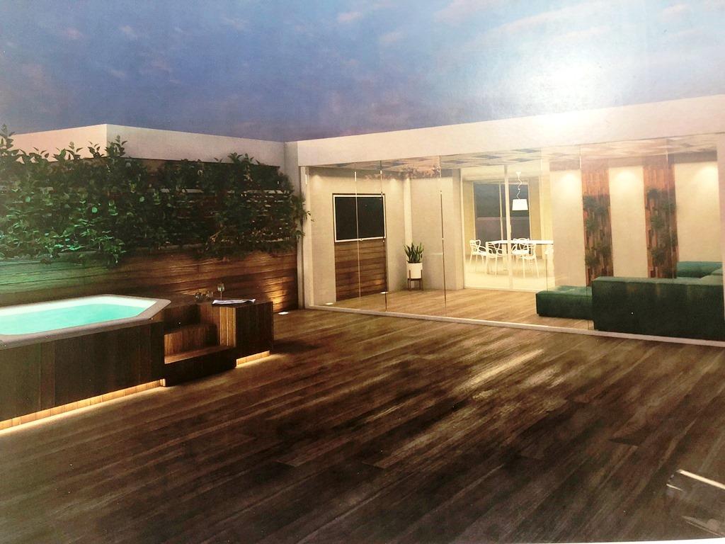 Appartamento in vendita a Scisciano, 3 locali, zona Zona: Spartimento, prezzo € 210.000 | CambioCasa.it