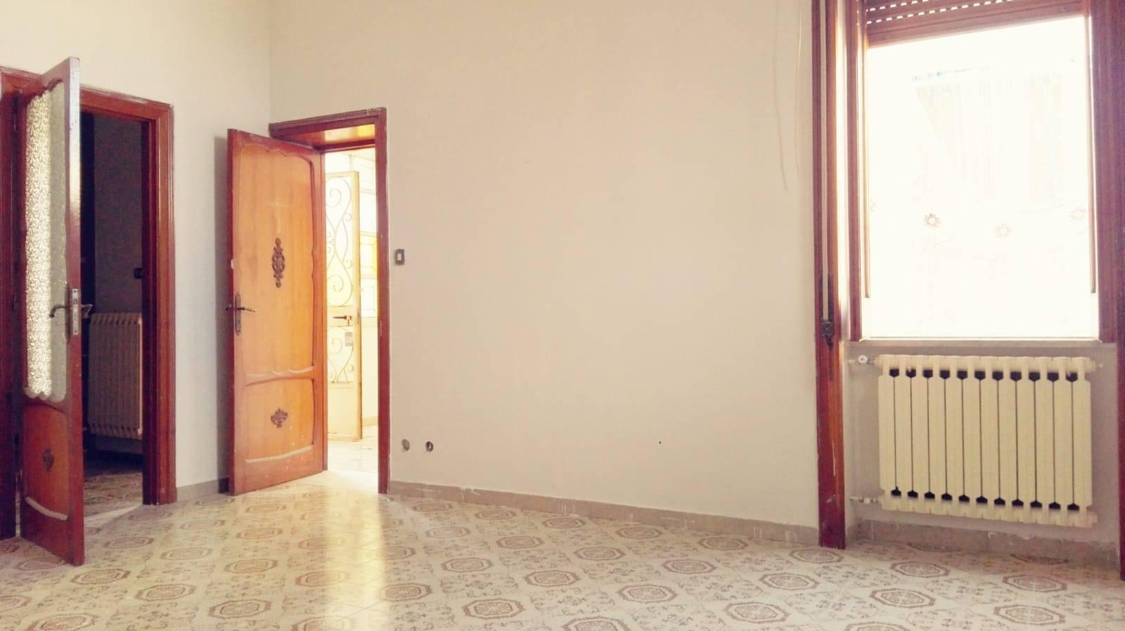 Appartamento in affitto a Casamarciano, 4 locali, prezzo € 380 | CambioCasa.it